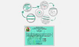 Diseñar un catálogo digital en línea para exhibir todos los