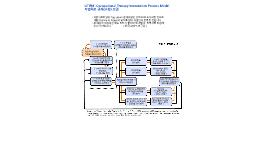 Copy of OTIPM : 작업치료 중재과정 모델