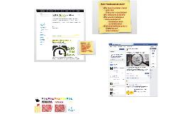 WordPress -blogi (e-hankintatiimi)