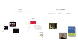 Copy of presentatie open dag