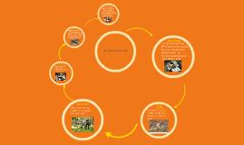 Life cycle of a cheetah by Bradley Gondolosi on Prezi