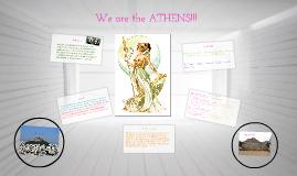 Copy of Athens