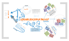 Copy of Learner Biography