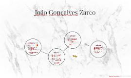 João Gonçalves Zarco