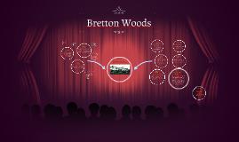 Copy of Bretton Woods