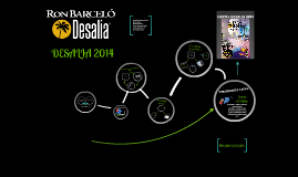 Copy of Desalia 2014