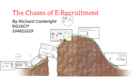 Introduction to e-Recruitment