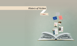 A History of Fictional