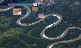 9696 - River Landforms - Middle Course