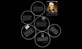 Jefferson Timeline