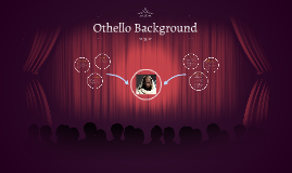 Copy of Othello Background