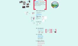 AppLab 1.13: Journal Lab Setup
