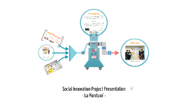 Social Innovation Project Presentation