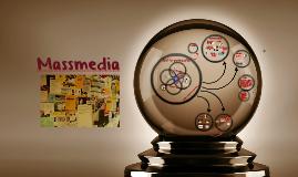 Massmedia och källkritik