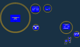 proc org linguagem