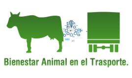 Copy of EL TRANSPORTE DE BOVINOS EN COLOMBIA