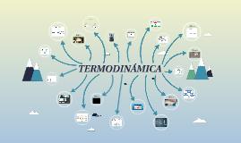 Copy of TERMODINÀMICA