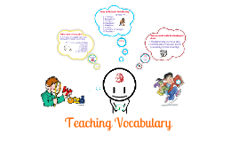 Teaching Vocabulary (5)