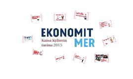 Suomen Ekonomit - Dumppi