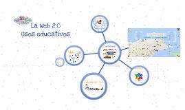 Web 2.0: Usos educativos