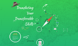 Transferable Skills of RHA Leadership
