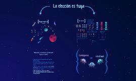 Copy of Doble espacio - sin música