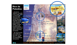 Copy of GEOGRAFIA BIBLICA 2