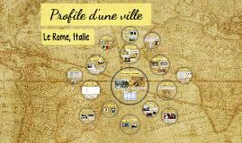 Le Rome