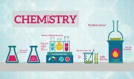 chemistry - prezi templateprezi templatesprezibase on prezi, Powerpoint templates