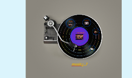 music¿...?