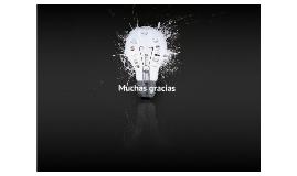 Actualización 2013 - Cómo hacer que las ideas se vuelvan realidad usando redes sociales