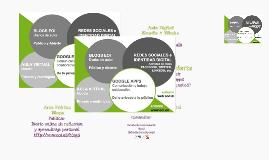 Copy of modelo educativo EOI