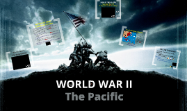Flags of Our Fathers WWII Intro