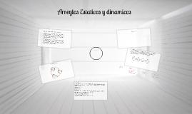Copy of Copy of Arreglos Estaticos y dinamicos