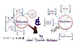 Science & Evolution