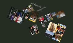 real familia