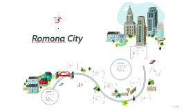 Copy of Marona City