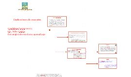 Explicaciones de conceptos