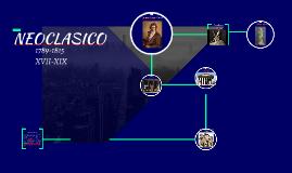 Copy of Historia Del Arte