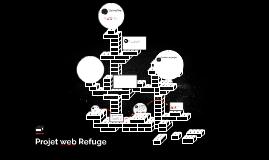Plateforme Refuge