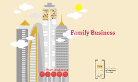 Copy of Unsere Unternehmenskultur - Kostenfreie Vorlage