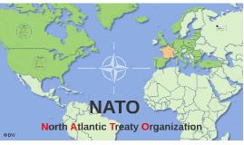 Copy of NATO