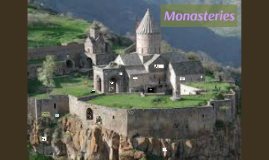 Copy of 10D Monasteries