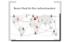 Copy of Zauchensee 2.0