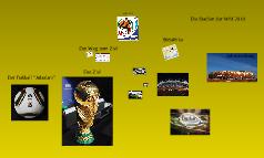 Copy of WM 2010