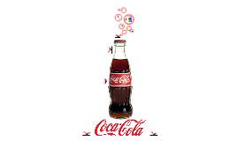 Copy of Copy of Cas Coca-Cola