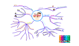 Copy of diseño de concepto juleysi