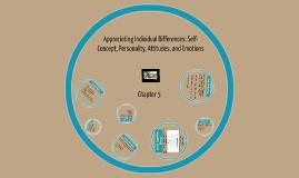 Chapter 5 presentation