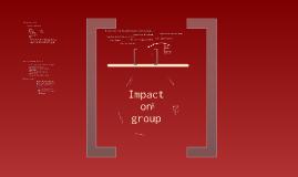 Instrument Selection Presentation June 3