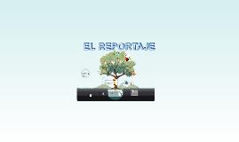 Copy of EL REPORTAJE
